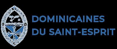 Dominicaines du Saint-Esprit